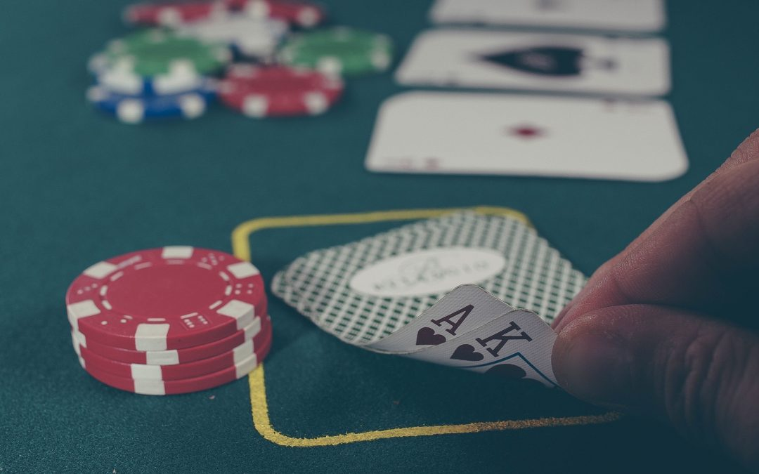 Counting The Super 7 Side Bet in Blackjack